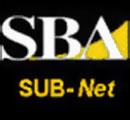 sba_sub_net_logo