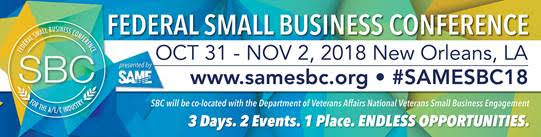Small Business – Weston Solutions