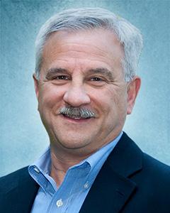 Vincent A. Laino, Jr.